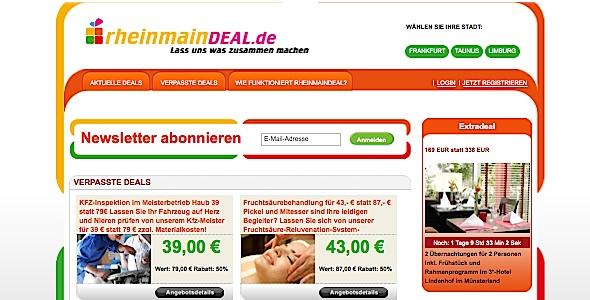 RheinmainDeal.de
