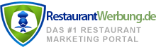 Erfolgreiche Restaurant Werbung